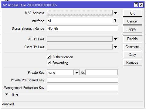 Clique na imagem para uma versão maior  Nome:         tela2.jpg Visualizações:106 Tamanho: 35,6 KB ID:      30946
