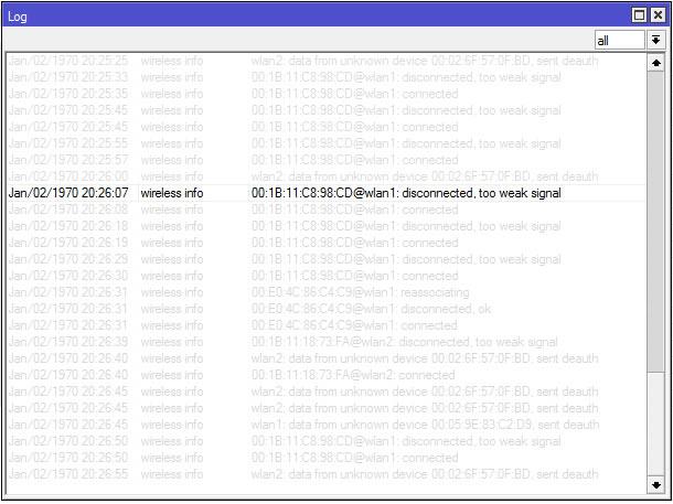 Clique na imagem para uma versão maior  Nome:         imagem4.jpg Visualizações:99 Tamanho: 52,5 KB ID:      30948