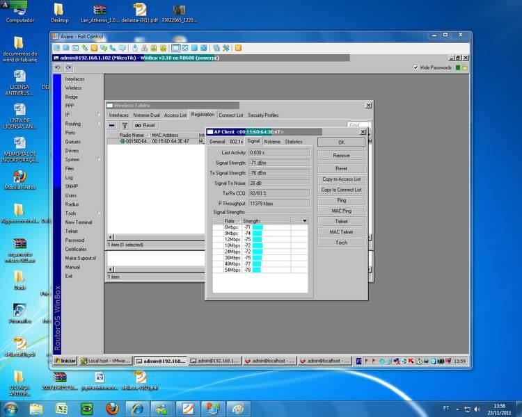 Clique na imagem para uma versão maior  Nome:         sinal Link.jpg Visualizações:57 Tamanho: 52,5 KB ID:      30996