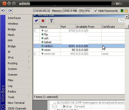 Clique na imagem para uma versão maior  Nome:         winbox.jpg Visualizações:127 Tamanho: 45,3 KB ID:      31024