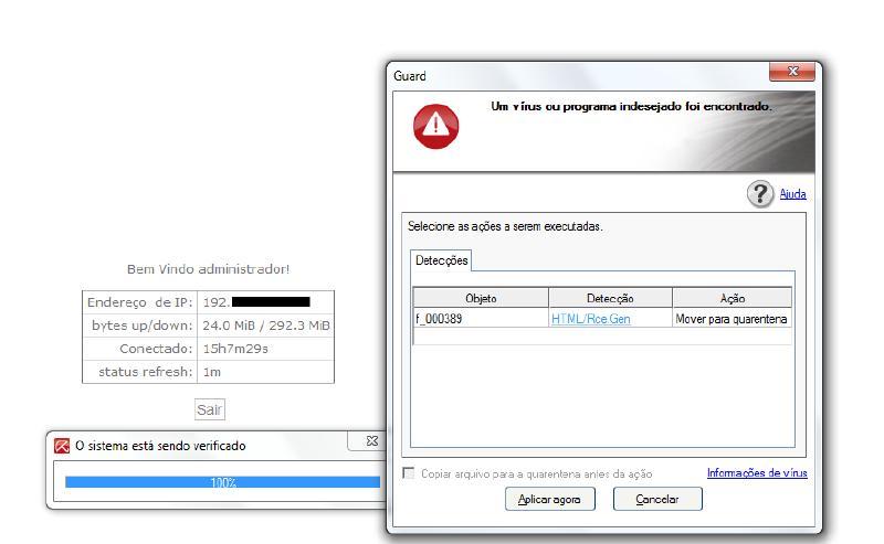 Clique na imagem para uma versão maior  Nome:         ttulo.JPG Visualizações:126 Tamanho: 42,9 KB ID:      31068