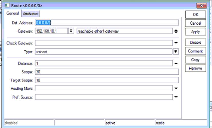 Clique na imagem para uma versão maior  Nome:         rotas.png Visualizações:98 Tamanho: 86,6 KB ID:      31070