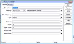 Clique na imagem para uma versão maior  Nome:         rotas.png Visualizações:139 Tamanho: 86,6 KB ID:      31070