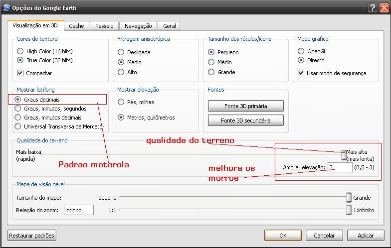 Clique na imagem para uma versão maior  Nome:         google-config.jpg Visualizações:56 Tamanho: 68,7 KB ID:      31165