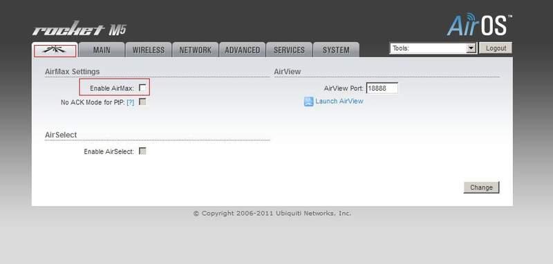 Clique na imagem para uma versão maior  Nome:         rocketm5.jpg Visualizações:167 Tamanho: 17,4 KB ID:      31166