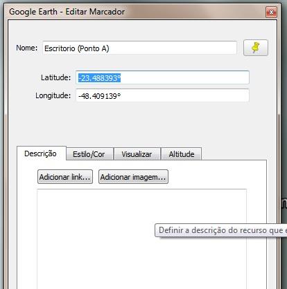 Clique na imagem para uma versão maior  Nome:         Ponto A.jpg Visualizações:48 Tamanho: 38,0 KB ID:      31228