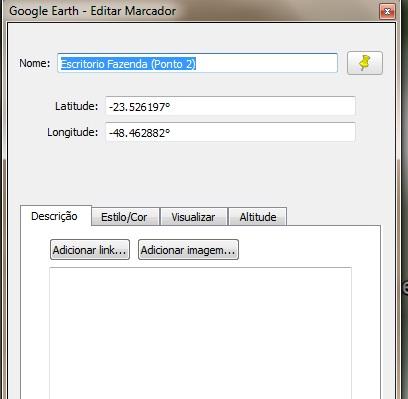 Clique na imagem para uma versão maior  Nome:         ponto B.jpg Visualizações:43 Tamanho: 31,7 KB ID:      31229