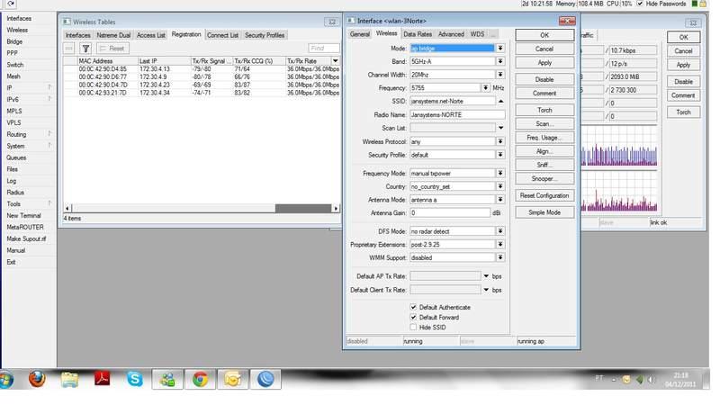 Clique na imagem para uma versão maior  Nome:         under.jpg Visualizações:127 Tamanho: 43,1 KB ID:      31245