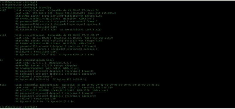 Clique na imagem para uma versão maior  Nome:         ifconfig.jpg Visualizações:180 Tamanho: 22,4 KB ID:      31264
