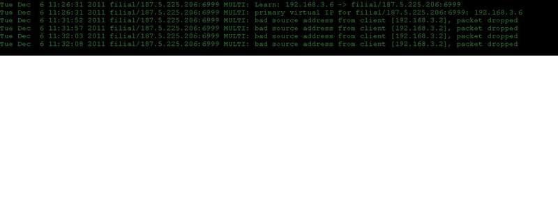 Clique na imagem para uma versão maior  Nome:         log ping do cliente no servidor.jpg Visualizações:145 Tamanho: 13,4 KB ID:      31268