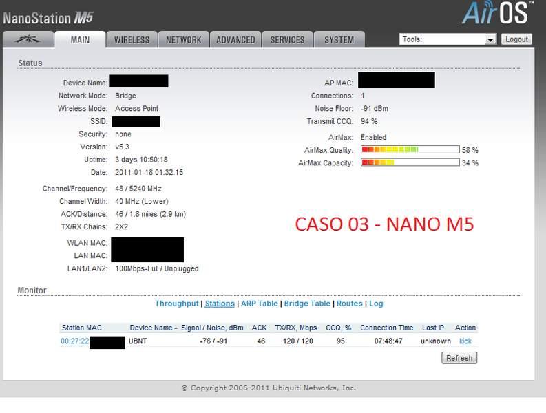 Clique na imagem para uma versão maior  Nome:         caso3-nano-m5.jpg Visualizações:130 Tamanho: 41,9 KB ID:      31299