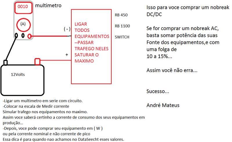 Clique na imagem para uma versão maior  Nome:         Medir_Corrente_Circuito.jpg Visualizações:2667 Tamanho: 47,2 KB ID:      31510