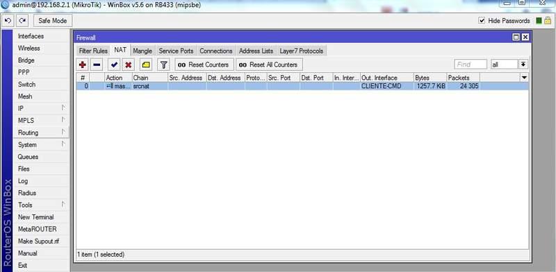 Clique na imagem para uma versão maior  Nome:         nat.jpg Visualizações:54 Tamanho: 29,7 KB ID:      31514