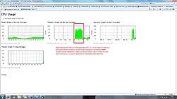 Clique na imagem para uma versão maior  Nome:         solucao rb1100.jpg Visualizações:202 Tamanho: 30,2 KB ID:      31537