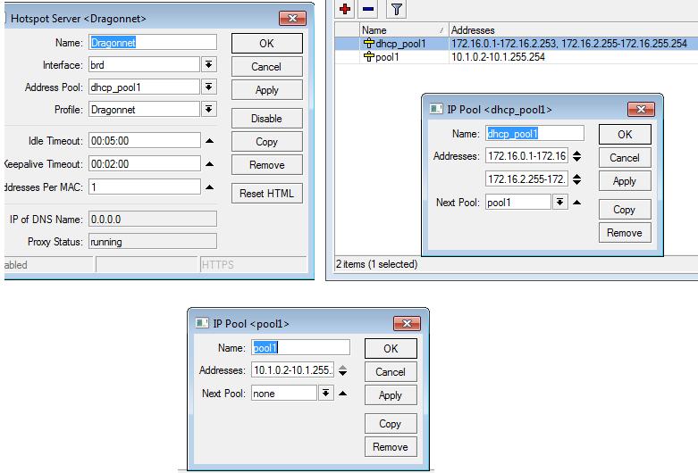 Clique na imagem para uma versão maior  Nome:         68d0bccf1e2f.png Visualizações:157 Tamanho: 35,1 KB ID:      31551
