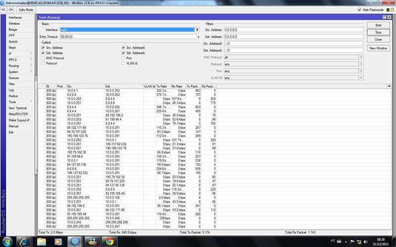 Clique na imagem para uma versão maior  Nome:         231.jpg Visualizações:127 Tamanho: 56,4 KB ID:      31656
