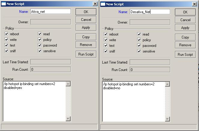 Clique na imagem para uma versão maior  Nome:         scripts.JPG Visualizações:136 Tamanho: 46,5 KB ID:      31876