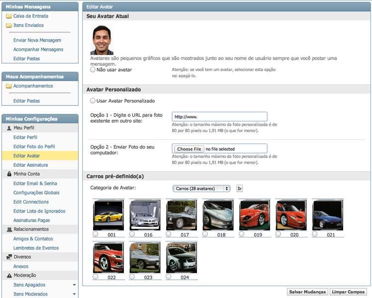 Clique na imagem para uma versão maior  Nome:         Screen Shot 2011-12-31 at 12.11.43 PM.jpg Visualizações:541 Tamanho: 61,7 KB ID:      31896