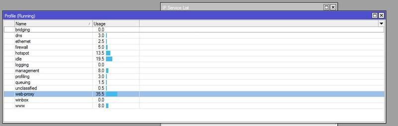 Clique na imagem para uma versão maior  Nome:         tools-profile.jpg Visualizações:137 Tamanho: 19,8 KB ID:      31956
