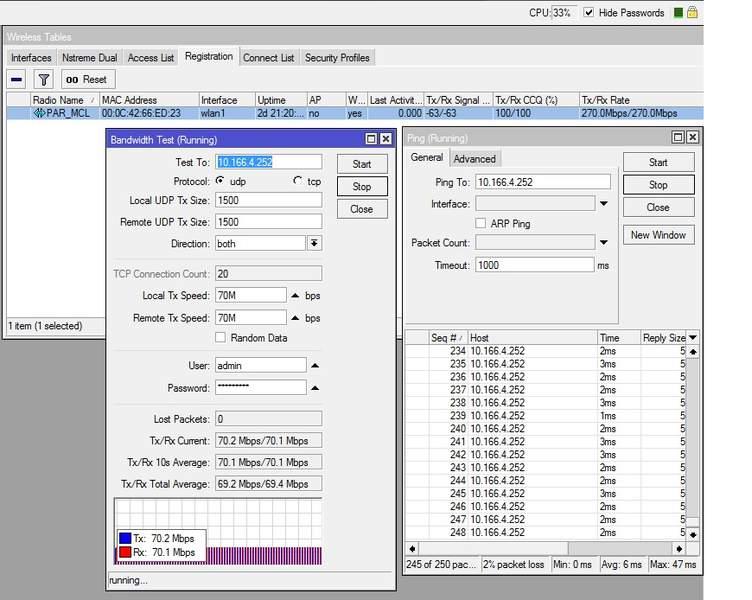 Clique na imagem para uma versão maior  Nome:         radome.jpg Visualizações:355 Tamanho: 59,5 KB ID:      31999