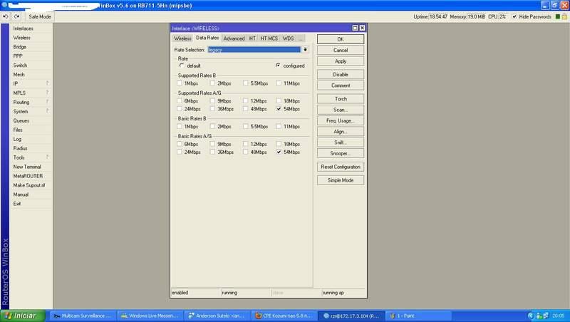 Clique na imagem para uma versão maior  Nome:         2.jpg Visualizações:83 Tamanho: 30,1 KB ID:      32081