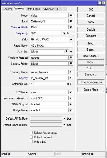 Clique na imagem para uma versão maior  Nome:         1.jpg Visualizações:149 Tamanho: 35,7 KB ID:      32146