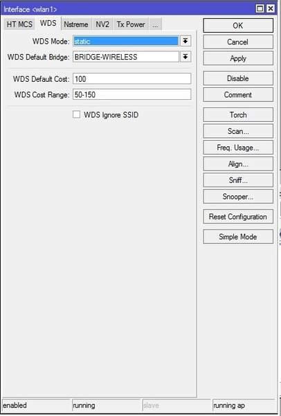 Clique na imagem para uma versão maior  Nome:         2.jpg Visualizações:143 Tamanho: 21,6 KB ID:      32147