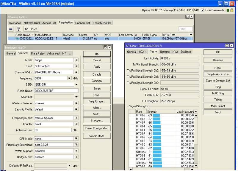 Clique na imagem para uma versão maior  Nome:         novo-PtP.jpg Visualizações:104 Tamanho: 77,9 KB ID:      32201
