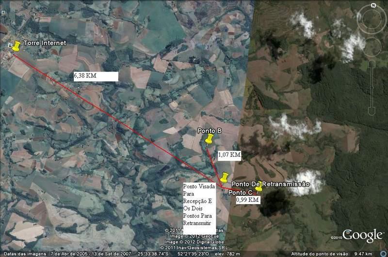 Clique na imagem para uma versão maior  Nome:         Projeto Wireless.jpg Visualizações:43 Tamanho: 70,8 KB ID:      32256