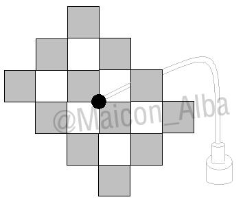 Clique na imagem para uma versão maior  Nome:         biquad c�pia.jpg Visualizações:134 Tamanho: 36,3 KB ID:      32288