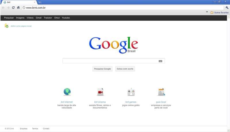 Clique na imagem para uma versão maior  Nome:         Portal.jpg Visualizações:69 Tamanho: 17,7 KB ID:      32290