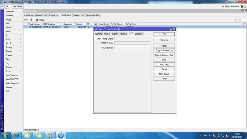 Clique na imagem para uma versão maior  Nome:         nv_1.jpg Visualizações:53 Tamanho: 28,6 KB ID:      32439