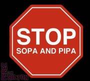 Nome:      stopSOPAandPIPA.jpg Visitas:     134 Tamanho:  10,1 KB