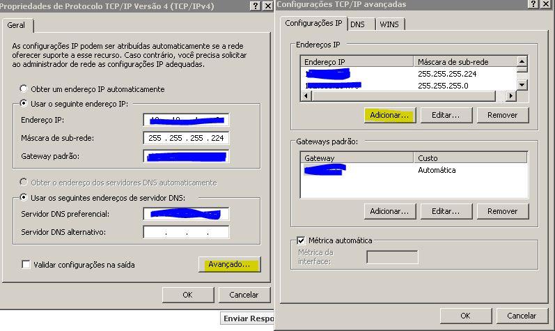 Clique na imagem para uma versão maior  Nome:         Capturar.JPG Visualizações:113 Tamanho: 80,8 KB ID:      32602