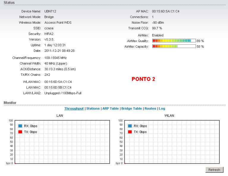 Clique na imagem para uma versão maior  Nome:         ponto2.jpg Visualizações:71 Tamanho: 99,3 KB ID:      32789