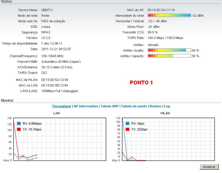 Clique na imagem para uma versão maior  Nome:         PONTO1.jpg Visualizações:64 Tamanho: 107,9 KB ID:      32790