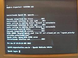 Clique na imagem para uma versão maior  Nome:         erro speedr.jpg Visualizações:200 Tamanho: 45,1 KB ID:      32802