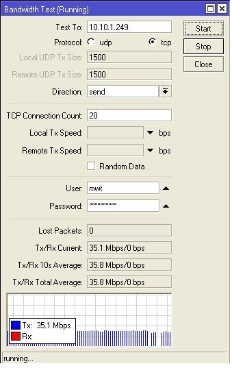 Clique na imagem para uma versão maior  Nome:         troug.JPG Visualizações:1399 Tamanho: 34,4 KB ID:      32807