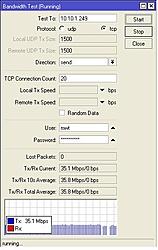 Clique na imagem para uma versão maior  Nome:         troug.JPG Visualizações:1704 Tamanho: 34,4 KB ID:      32807