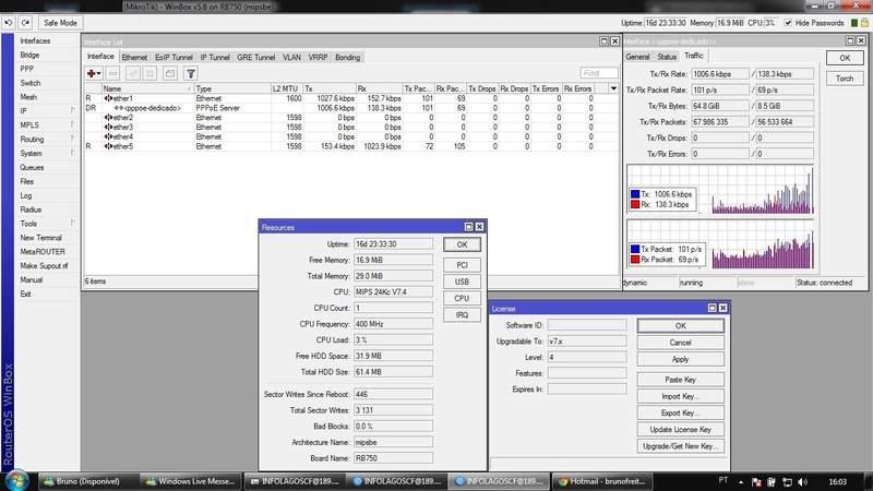 Clique na imagem para uma versão maior  Nome:         RB750.jpg Visualizações:74 Tamanho: 48,5 KB ID:      32824
