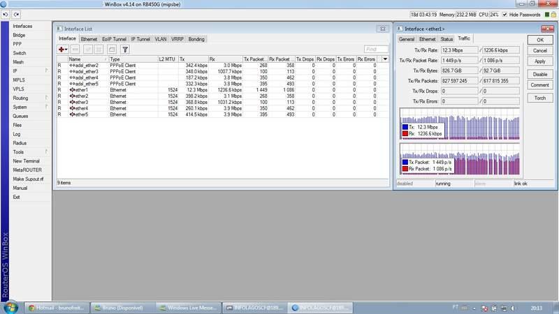Clique na imagem para uma versão maior  Nome:         Loadbalance 4Links.jpg Visualizações:89 Tamanho: 40,7 KB ID:      32839