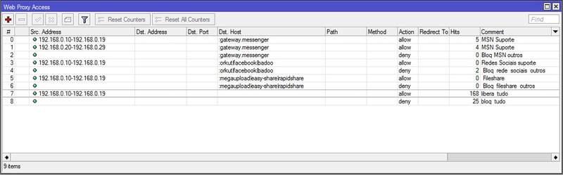 Clique na imagem para uma versão maior  Nome:         teste_web-proxy.jpg Visualizações:315 Tamanho: 24,5 KB ID:      32857