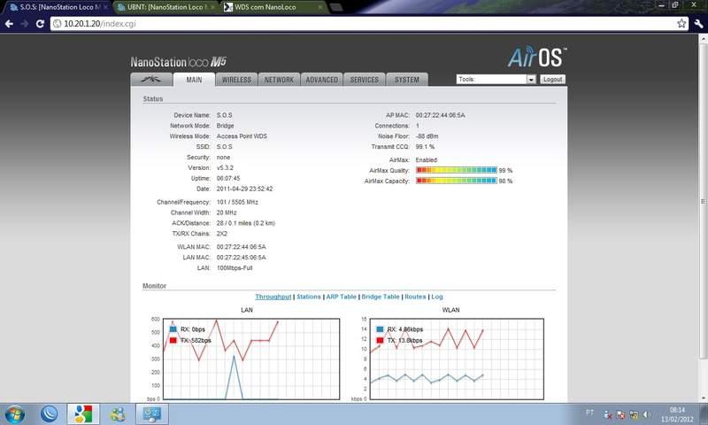 Clique na imagem para uma versão maior  Nome:         AP-WDS.jpg Visualizações:90 Tamanho: 34,5 KB ID:      33166