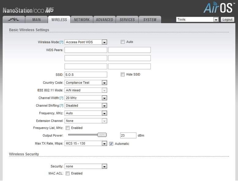 Clique na imagem para uma versão maior  Nome:         AP-WDS-2.jpg Visualizações:89 Tamanho: 32,3 KB ID:      33167