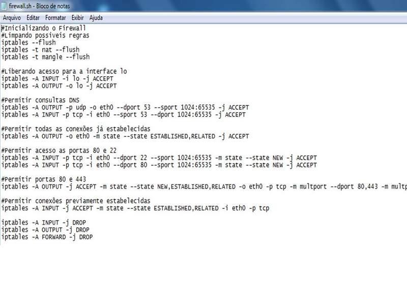 Clique na imagem para uma versão maior  Nome:         iptables2.jpg Visualizações:30 Tamanho: 48,2 KB ID:      33176
