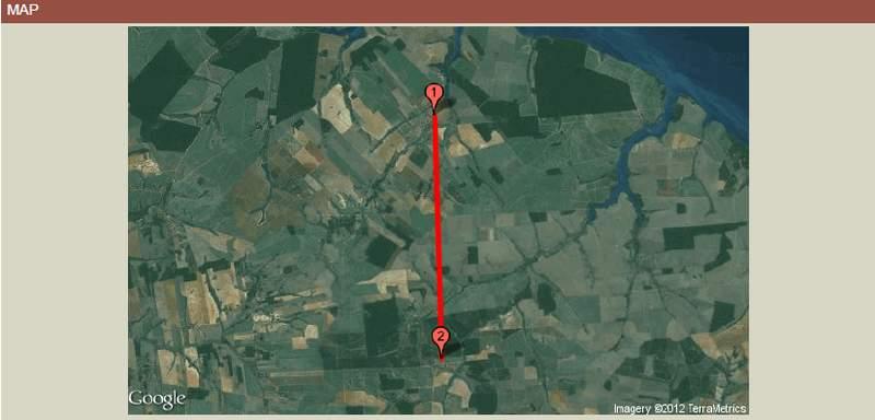 Clique na imagem para uma versão maior  Nome:         mapa analise 2.jpg Visualizações:67 Tamanho: 29,9 KB ID:      33252