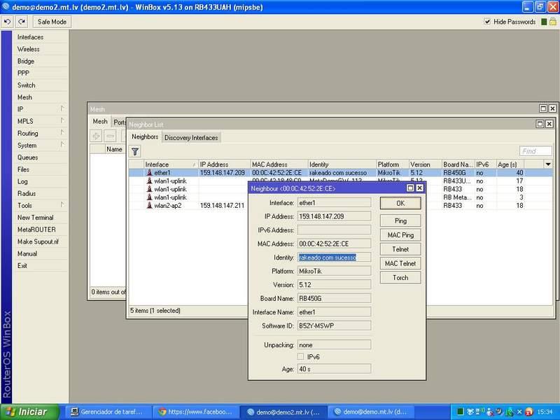 Nome:      Demo_Mikrotik.jpg Visitas:     330 Tamanho:  53,3 KB