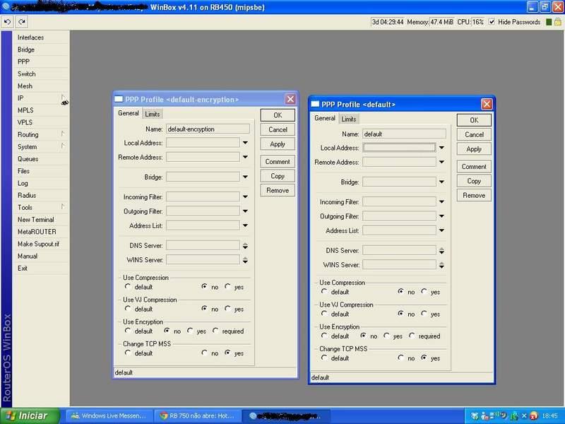 Clique na imagem para uma versão maior  Nome:         PPP.jpg Visualizações:494 Tamanho: 58,0 KB ID:      33320