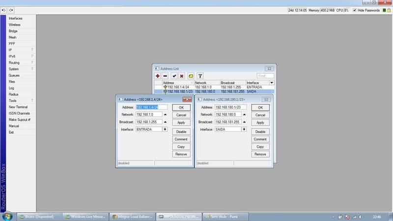 Clique na imagem para uma versão maior  Nome:         Passo 1.jpg Visualizações:178 Tamanho: 27,0 KB ID:      33427