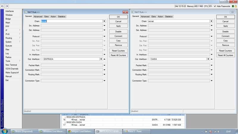 Clique na imagem para uma versão maior  Nome:         Passo 2.jpg Visualizações:161 Tamanho: 41,8 KB ID:      33428